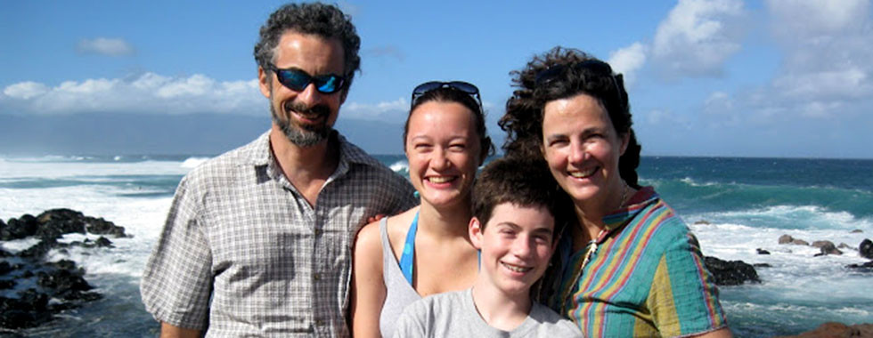 Ergon-Carlotta-host-family-Dave-Gabi-Ann-Hawaii