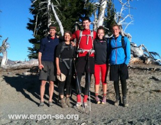 ergon-Carlo-and-his-family-hiking