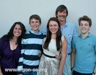 ergon-Pietro-and-his-host-family-2